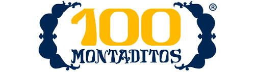 100 Montaditos Franquicias. 100 MONTADITOS ha conquistado el mercado, tanto a los consumidores como a los inversores y centros comerciales, alcanzado la categoría de