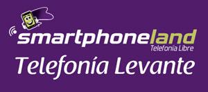 La empresa española Telefonía Levante busca inversores en Costa Rica