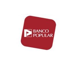 Acuerdo de Grupo Infinity Seguridad con Banco Popular para mejorar las condiciones de financiación de nuestras oficinas