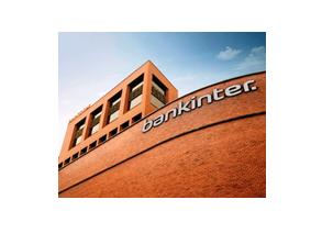 Grupo Infinity Seguridad inaugura su propia empresa Renting con el respaldo de Bankinter