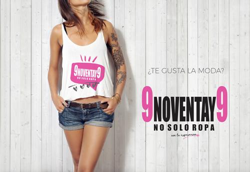 9Noventay9 apuesta por el sistema de máster franquicia en América Latina