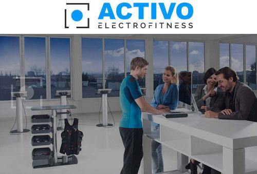 Activo Electrofitness: Contraindicaciones de la electroestimulación muscular