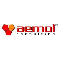 AEMOL CONSULTING® celebra las 50 franquicias obsequiando el canon de entrada durante Abril