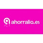 Ahorralia.es, Franquicia perfecta para emprender desde 5.000 euros