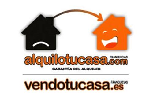 AlquiloTuCasa amplía su presencia en Madrid capital