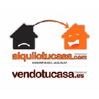Franquicias AlquiloTuCasa.com, suma una nueva apertura en Valencia