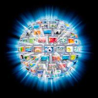 Cada franquiciado Best House-Best Credit cuenta con 306 páginas webs personalizadas de su agencia