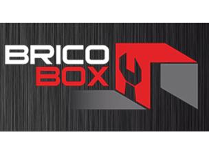 Bricobox continúa su expansión nacional y centra su interés en Madrid