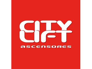 CITYLIFT Ascensores consolida su implantación en Asturias con la apertura de una nueva oficina en Oviedo
