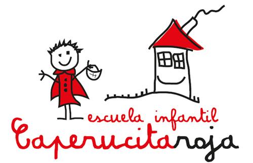Una Escuela Infantil Txanogorritxu, a 5 minutos de casa
