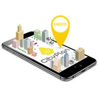 La franquicia CityPlan lanza un ventajoso plan de apoyo dirigido a emprendedores en busca de auto-empleo