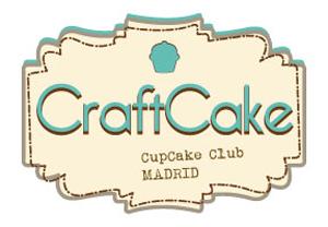 CraftCake, fondant y decoraciones para enamorados