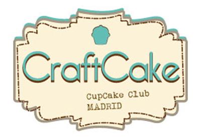 CraftCake Triunfa. Tiendas nacidas bajo el epígrafe del: ¡Disfruta creándolo tú mismo!