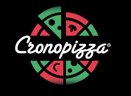 Cronopizza, ampliamos gama con la pizza vegetal