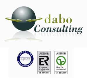 Grupo Dabo Consulting firma un convenio de colaboración en materia de Formación Online con el Ayuntamiento de Daimiel