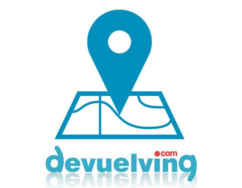 Devuelving, nueva delegación en Madrid