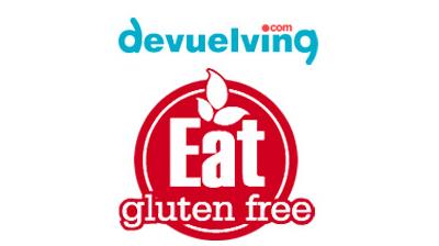 Productos sin Gluten en Devuelving.com