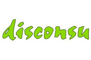 La primera tienda Disconsu en Lugo está finalizando sus reformas