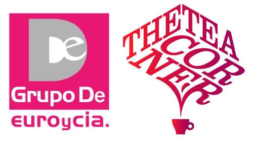Grupo de EuroyCia un año más en Expo Franquicia