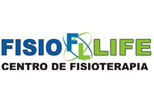 Fisiolife elige FranquiAtlántico para realizar su presentación oficial