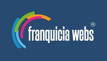 Franquicia Webs líder del sector 2014/2015