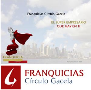 Círculo Gacela cierra un gran 2011