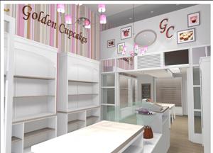 Golden Cupcake suma dos nuevas franquicias en Cataluña