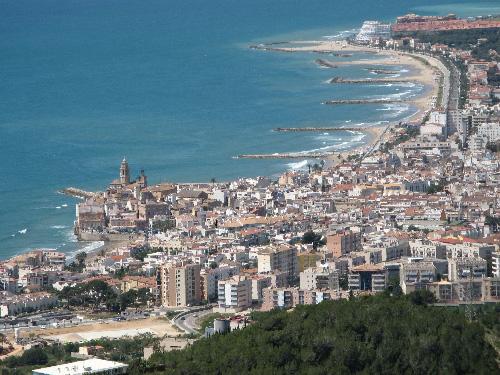 Exes – Grupo Expofincas abrirá una nueva oficina en Sitges