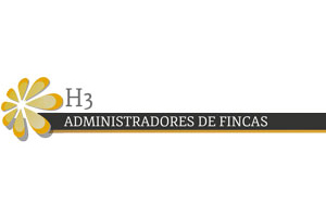 Nuevas aperturas H3 Administradores de Fincas