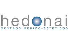 Tras un éxito demostrado con 41 centros propios, Hedonai sigue creciendo y anuncia su nueva política de franquicias