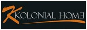 Kolonial Home inaugura una nueva tienda en Las Islas Canarias, a través de un multifranquiciado.