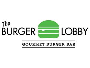 Nueva apertura The Burger Lobby en Las Rozas, Madrid