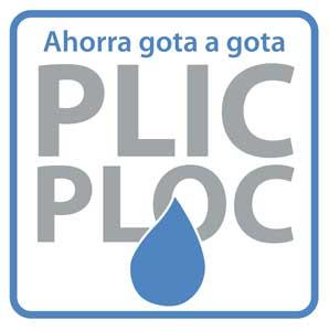 PLIC PLOC inicia su expansión en franquicia