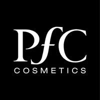 PfC Cosmetics regala  infinidad de productos en su perfil de Facebook.