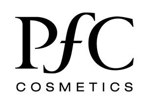 PFC Cosmetics amplía su red tiendas y suma 10 tiendas y 5 corners en toda España