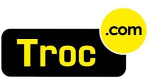 Troc.com de Terrassa ha hecho su primera aparición en prensa.