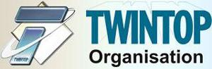 Desde este mes de noviembre de 2010, nuevo Partner Twintop atiende a todos los clientes de Guadalajara.