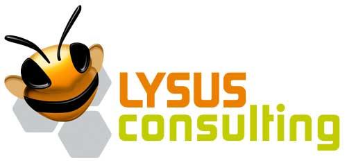 LYSUS CONSULTING: Historia, Filosofía y Concepto de Negocio
