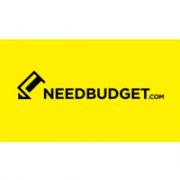 La Franquicia NeedBudget.com duplica sus números cada mes