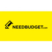 Franquicia NeedBudget.com, el portal de presupuestos Online