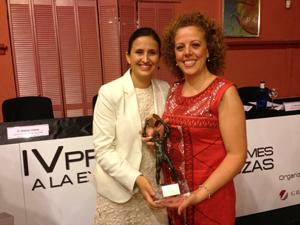 Almeida Viajes abrió 50 nuevas agencias y generó 120 puestos de trabajo más en el primer semestre del año
