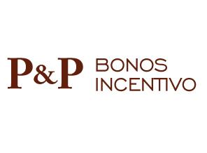 La iniciativa de Peype, empresa liderada por el andaluz Antonio Montes Blasco consolida su liderazgo en el sector con más de 100.000 bonos incentivo vendidos cada año y cerca de 30 empleados