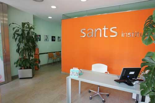Vilanona i la Geltrú contará con su centro médico Sants Institut