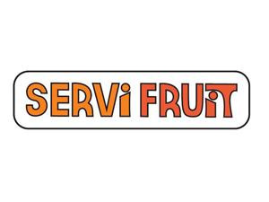 Servifruit abrirá tres nuevas franquicias