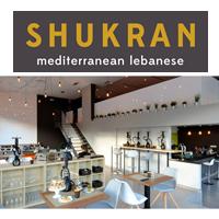 Shukran Group estará presente Franquishop Barcelona