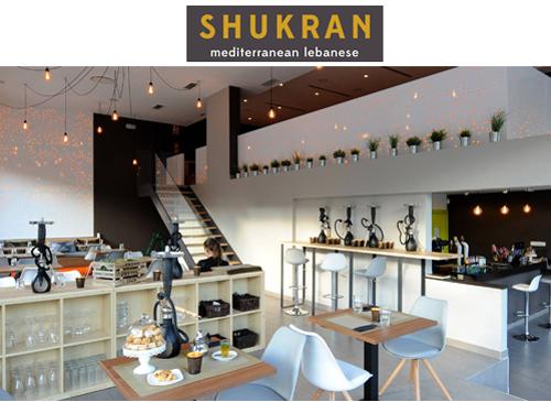 Shukran Group presenta sus objetivos de crecimiento en franquicia