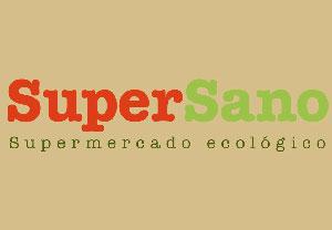 SuperSano extiende a Valencia su red de supermercados ecológicos