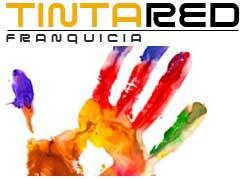 Nueva apertura en la constante expansión TINTARED, inauguran tienda en Valladolid