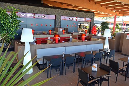 VIPSmart llega a Tenerife