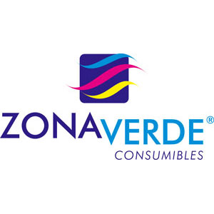 Zona Verde Consumibles inaugura nueva tienda en Madrid